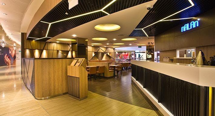 Nalan Restaurant Singapore image 6