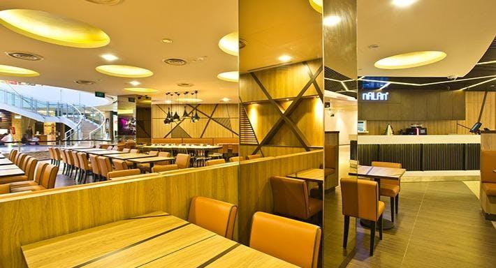 Nalan Restaurant Singapore image 4