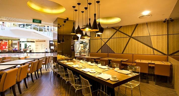 Nalan Restaurant Singapore image 5