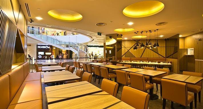 Nalan Restaurant Singapore image 2