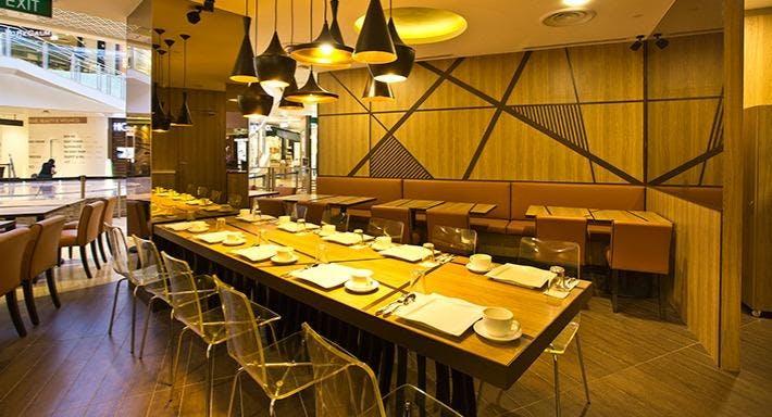 Nalan Restaurant Singapore image 3
