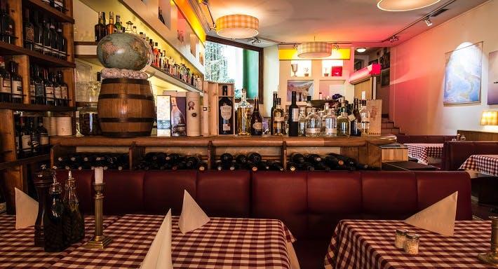 Restaurante Belluno Berlin image 3