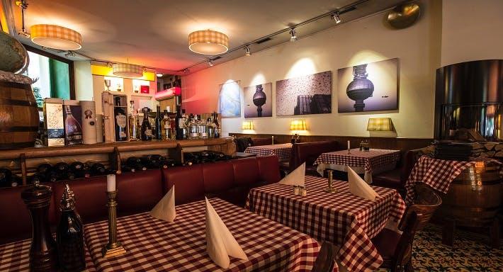 Restaurante Belluno Berlin image 2
