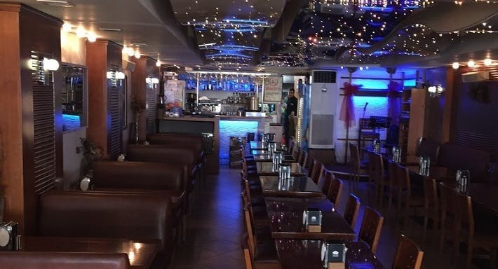 Melanie Restaurant Izmir image 2