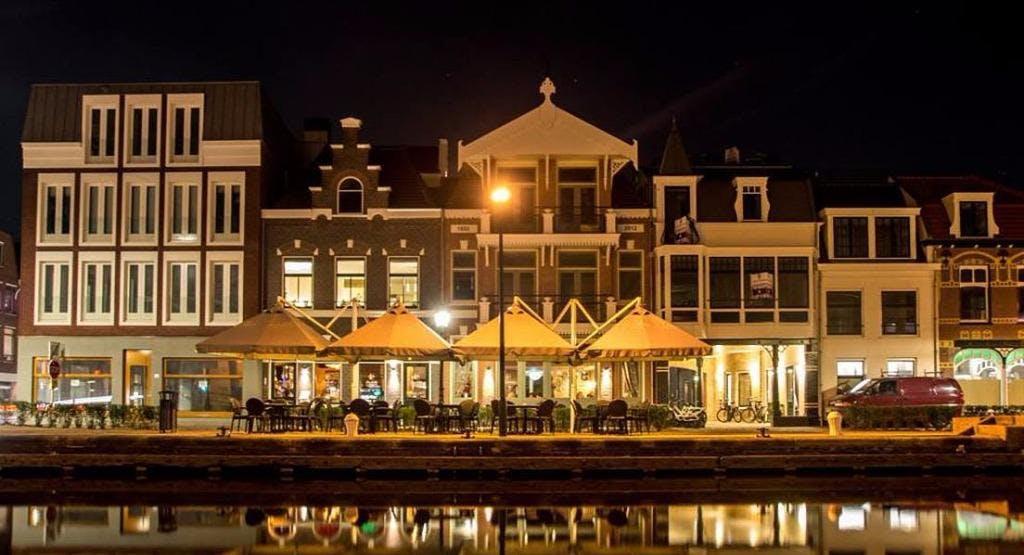 Fratelli - Leidschendam Den Haag image 1