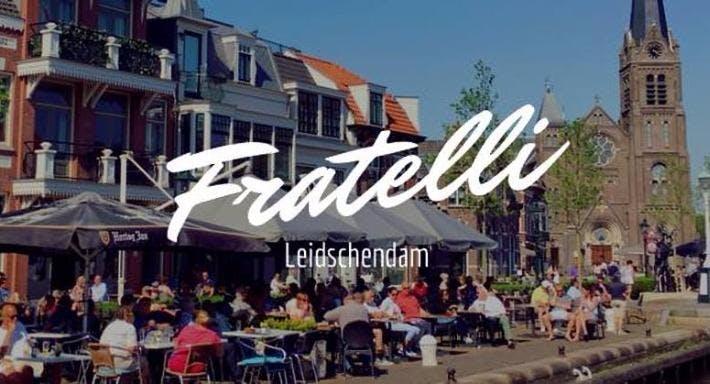 Fratelli - Leidschendam Den Haag image 2
