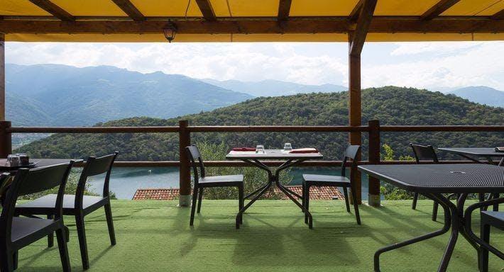 La Cuna del Lac Brescia image 3