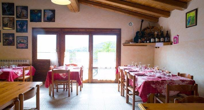 La Cuna del Lac Brescia image 12