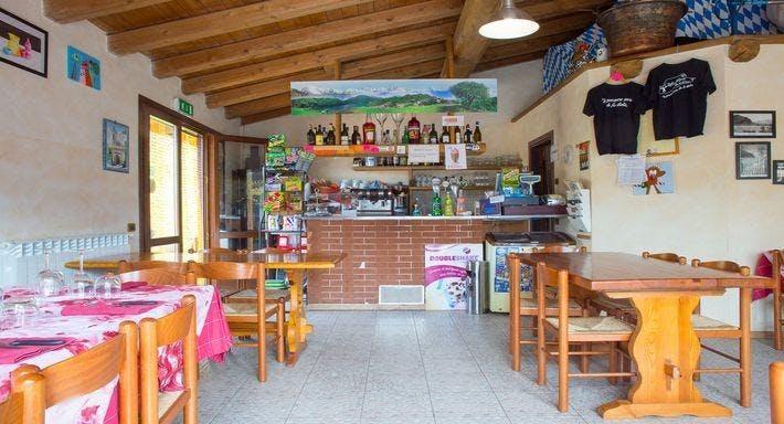 La Cuna del Lac Brescia image 13