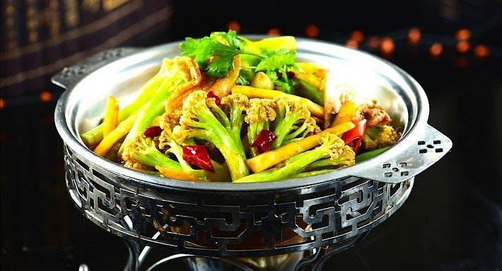 Old Yang Kee Hunan Restaurant Singapore image 9