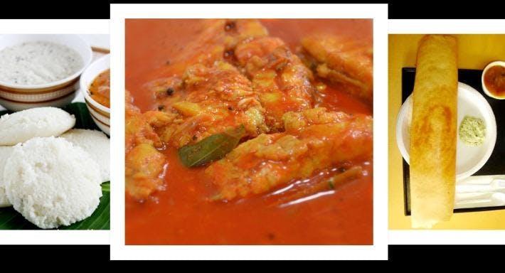 Taste Of Kerala Croydon image 2