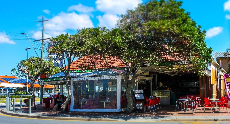 Photo of restaurant Lolas Restaurant Cafe Bar in Broadbeach, Gold Coast