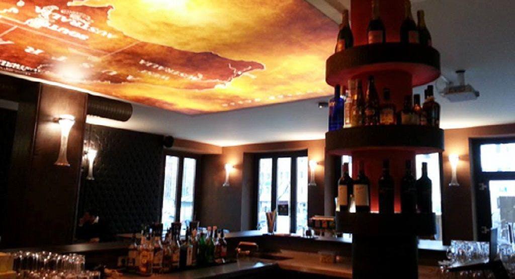 Australian Bar & Kitchen Nürnberg image 1
