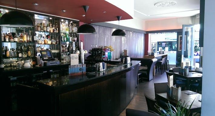 Dish Dining Bar Leeds image 3