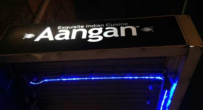 Aangan - West Footscray Melbourne image 3