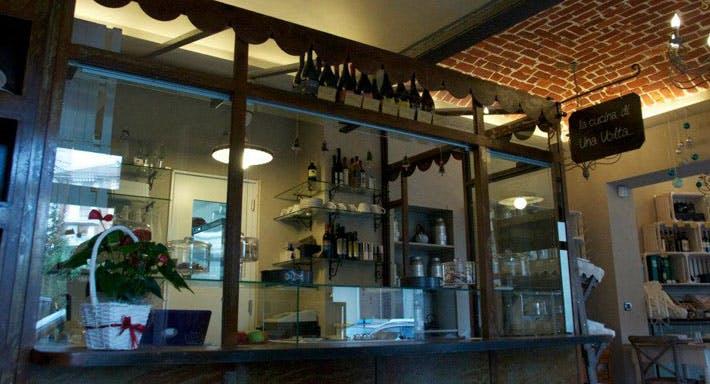 Osteria Una Volta Turin image 1