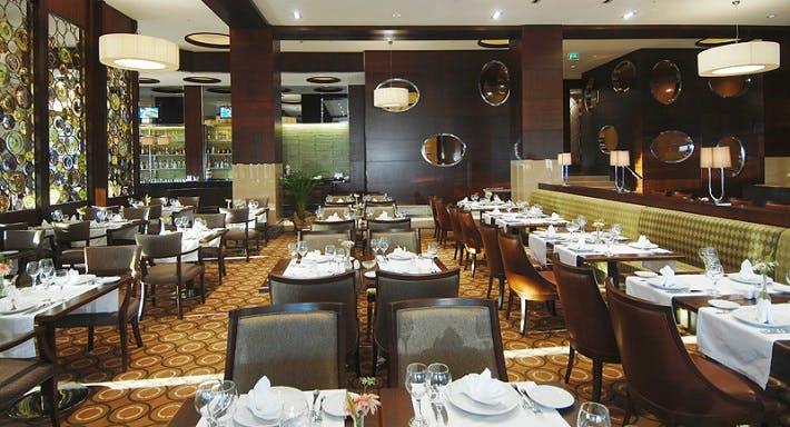 Kartal Titanic Compass Restaurant & Bar İstanbul image 5