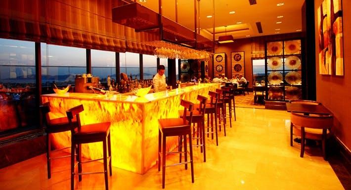 Kartal Titanic Compass Restaurant & Bar Istanbul image 3