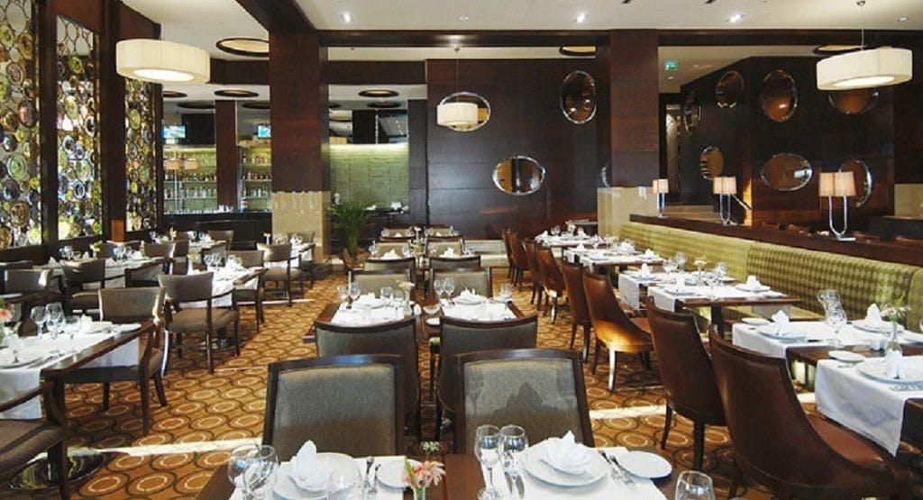 Kartal Titanic Compass Restaurant & Bar