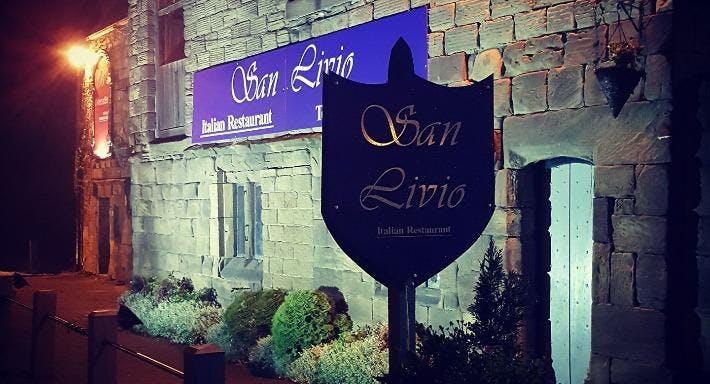 San Livio at Boccelli's