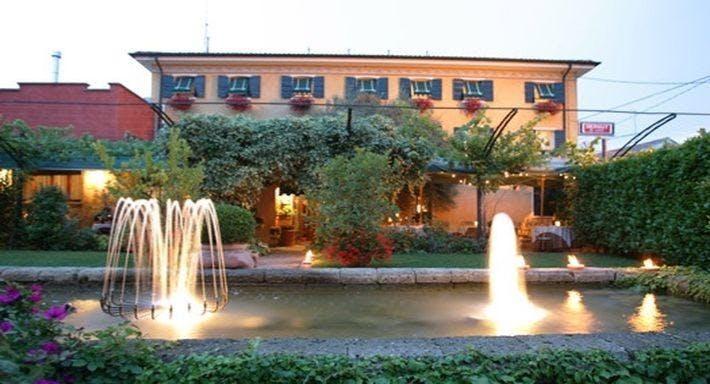 La Cucina Di Crema Treviso image 3