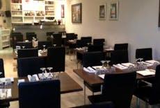 Da Sette Soldi Italian Restaurant