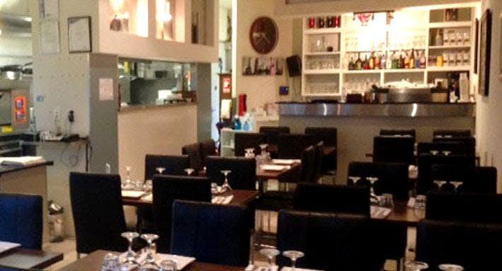 Da Sette Soldi Italian Restaurant Brisbane image 3