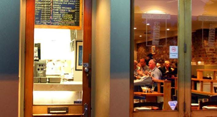 Da Sette Soldi Italian Restaurant Brisbane image 1
