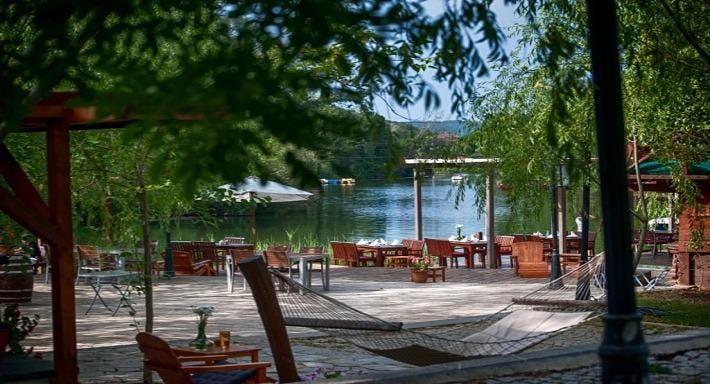 Wineport Lodge Ağva İstanbul image 6
