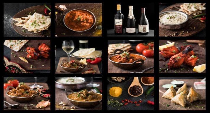 Royal India Restaurant Perth image 3