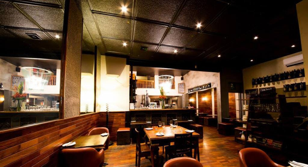 The Denn Melbourne image 1