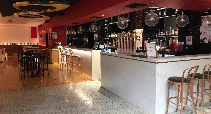 Margherita & Co Sydney image 3