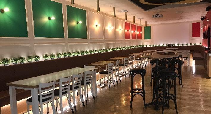 Margherita & Co Sydney image 4