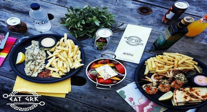 Eat Grk Sydney image 3