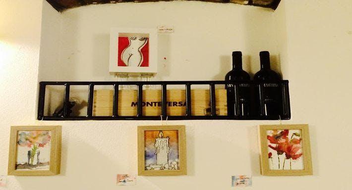 Osteria Ai Scarponi Padova image 8