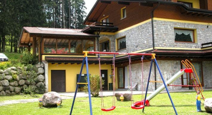 Ristorante albergo Gabà Brescia image 11
