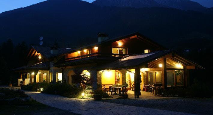 Ristorante albergo Gabà Brescia image 8
