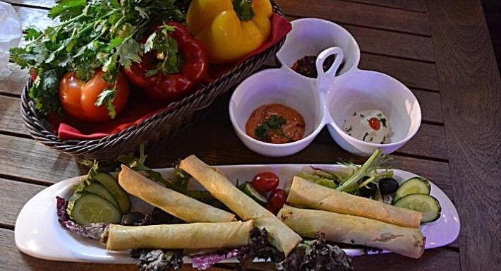 Sanobar Lebanese Restaurant Singapore image 10