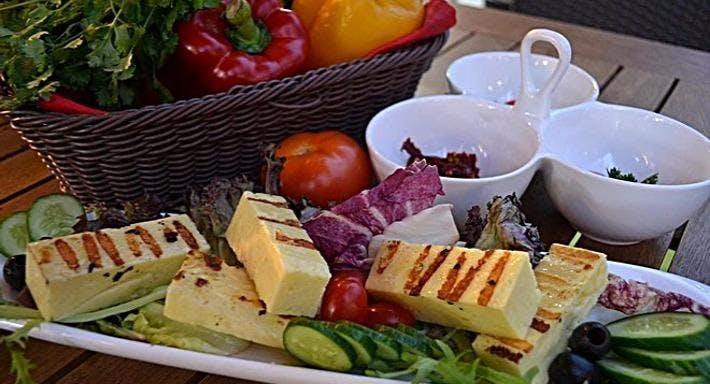 Sanobar Lebanese Restaurant Singapore image 5