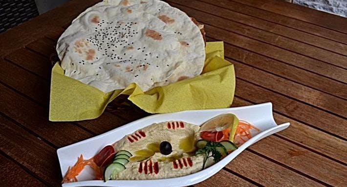Sanobar Lebanese Restaurant Singapore image 13
