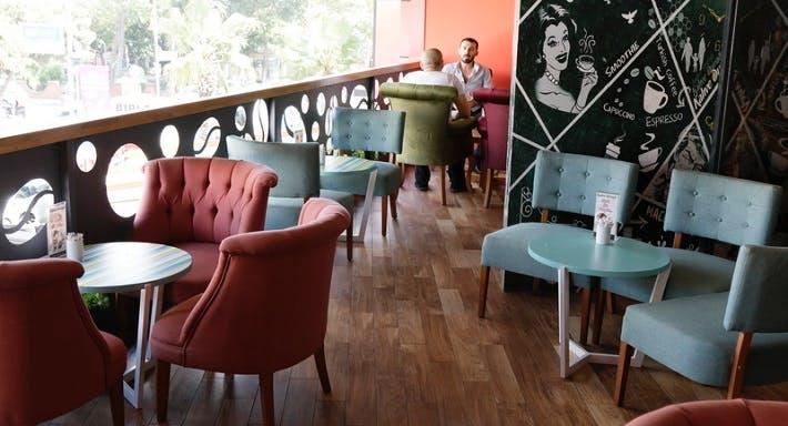 Florya Kahve Durağı Istanbul image 3