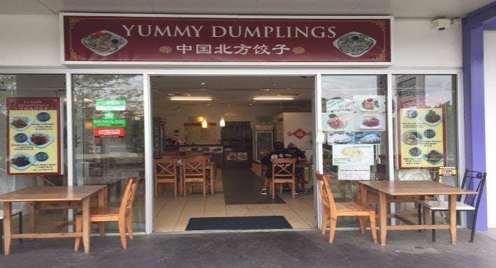 Yummy Dumplings Gold Coast image 2