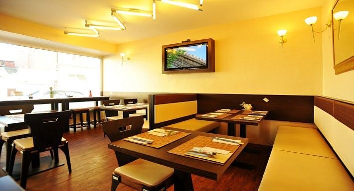 Art Sushi Stuttgart image 2