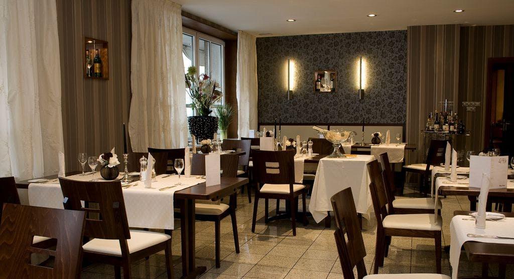 Hotel Restaurant Passmann Lüdenscheid image 1