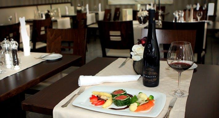 Hotel Restaurant Passmann Lüdenscheid image 2