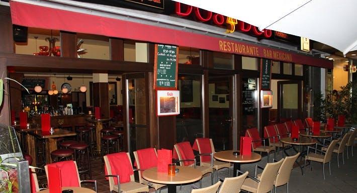 Dos-Y-Dos Leverkusen image 8