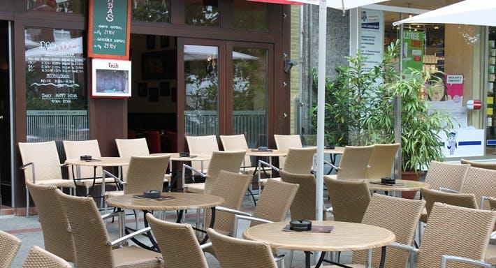 Dos-Y-Dos Leverkusen image 7