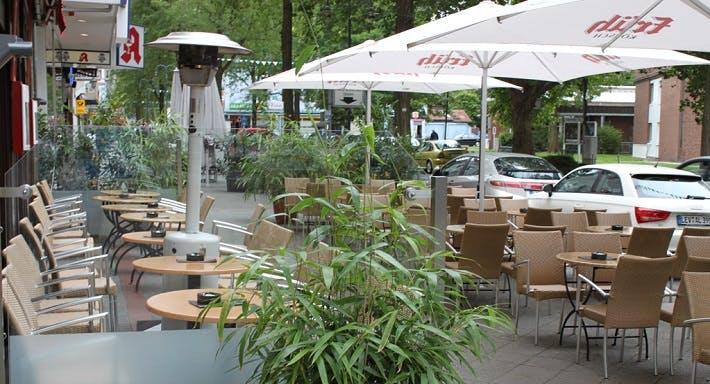 Dos-Y-Dos Leverkusen image 6