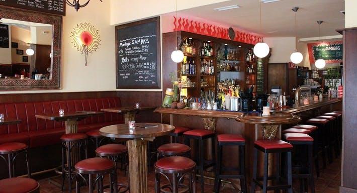 Dos-Y-Dos Leverkusen image 4
