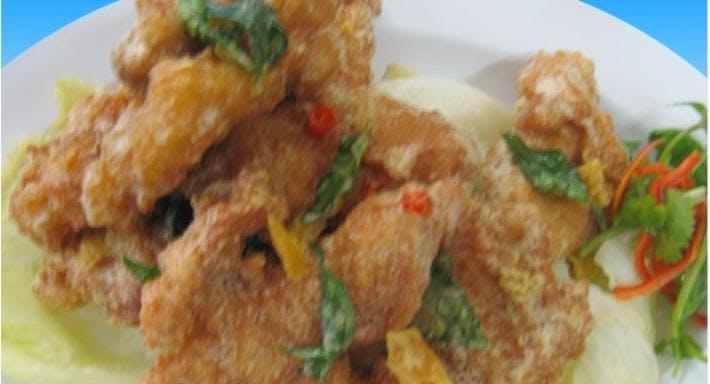 Pu Tien Chor Huat Seafood Restaurant Singapore image 11